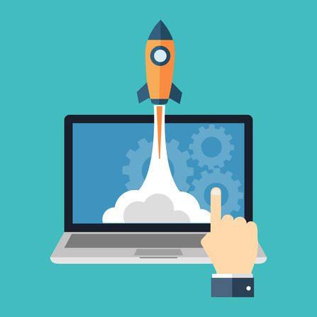 Is Your Website Ready to Launch? How to Know For Sure